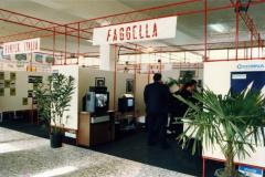 fagg1